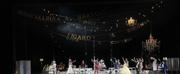 Dutch National Opera Presents LE NOZZE DI FIGARO Online Photo