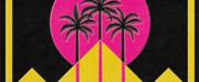 Blaqk Audio Release Beneath The Black Palms Today Photo
