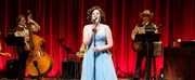 Cast And Creative Team Announced For ALWAYS PATSY CLINE at The Great Lakes Center For The