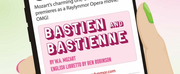 Raylynmor Opera Releases Film Adaptation Of Mozarts BASTIEN UND BASTIENNE Photo