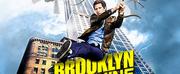 NBC Renews BROOKLYN NINE-NINE for an Eighth Season