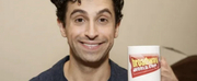 Wake Up 6/23: THE MUSIC MAN New Producer; THE MINUTES Bway Return, & More!