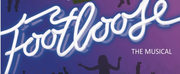VIDEO: Behind the Scenes of New Paradigm Theatres FOOTLOOSE