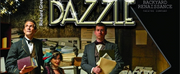 BWW Review: THE DAZZLE  at Backyard Renaissance Theatre Company Photo