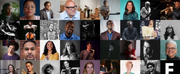 International Contemporary Ensemble and The New School Present 2020 Ensemble Evolution Pro Photo
