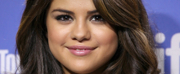 Selena Gomez Opens Up About Bipolar Diagnosis on Miley Cyrus\