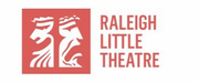 Raleigh Little Theatre Postpones 2020-21 Season Photo