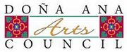 Dona Ana Arts Council Announces Virtual Camp Classes Photo