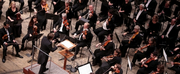 Grand Rapids Symphony Cancels Additional Spring Concerts