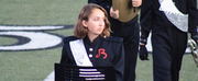 Student Blog: The Case For Marching Band