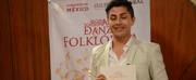 Celebran Ceremonia De Egreso Estudiantes De La Escuela Nacional De Danza Folklórica Del INBAL