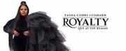 Tasha Cobbs Leonard Drops New Single Royalty Today Photo