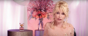 VIDEO: Dolly Parton Encourages Support For Save Our Stages Photo