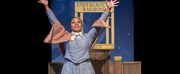 The Childrens Theatre Of Cincinnati Kicks Off Autumn Online And In Person!  Photo