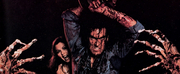 Join A Worldwide Watch Party Of THE EVIL DEAD Hosted By Actor Bruce Campbell Photo