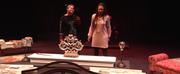 BWW Review: NO EXIT at Live Garra Theatre