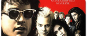 Musical Version of Cult Classic Film THE LOST BOYS Could Hit the Stage in 2021 Photo