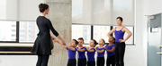 Ballet Hispánico School Of Dance Offers Virtual LOS PASITOS: Early Childhood Progra Photo