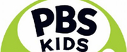 PBS KIDS Presents Trio of Podcasts to Extend the Fun and Learning of Hit Series for Famili Photo