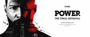 Win 2 Tickets To The Season 6 World Premiere Of Starz's POWER On August 20