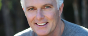 Patrick Cassidy Resigns As Artistic Director Of 5-Star Theatricals