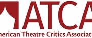 Douglas Williams Wins ATCAs Osborn New Play Award For SHIP