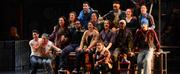 BWW Review: RENT Rocks the Northern Alberta Jubilee Auditorium