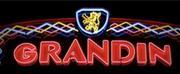 Grandin Theatre Will Remain Closed Until Further Notice Photo
