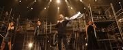 JESUS CHRIST SUPERSTAR in Japan Will Resume Performances on July 25