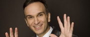 Violinist Gil Shaham To Perform With CSO