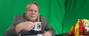 Rick Wakemans Live Virtual Television Series RICKS PLACE Premieres Nov. 7 Photo