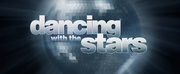 DANCING WITH THE STARS Holds Disney Night Next Week Photo