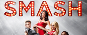 Student Blog: Why Isnt There a Season Three of NBCs Smash? -- Spoilers Ahead!