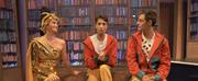 BWW TV: Hablamos con los protagonistas de LA CLAU MÀGICA
