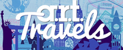 American Repertory Theater Adds May and June Events for A.R.T. Travels Program Photo