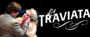 FSCJArtist Series Presents LA TRAVIATA This January