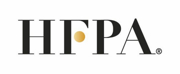 HFPA Announces 2020 Residency Program In Partnership With Film Independent