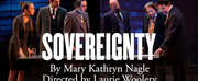 Theatre for a New Audience Presents Mary Kathryn Nagles SOVEREIGNTY Photo