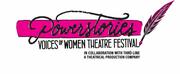 BWW Feature: CALL FOR WOMEN PLAYWRIGHT SUBMISSIONS FOR DEBUT OF VOICES OF WOMEN THEATRE FE Photo