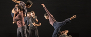 BWW Interview: Doug Varone of DOUG VARONE AND DANCERS at The Hammer Theatre Center Offers