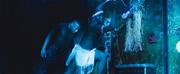 National Black Theatre Cancels BAYANO Performances