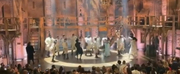VIDEO: HAMILTON Celebrates Its Broadway Reopening with a Curtain Call Dance Party!