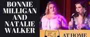 WATCH: Bonnie Milligan and Natalie Walker on Tonight\