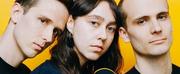 Braids Unveils DJ Python Remix of Young Buck Photo