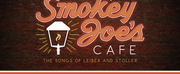 BWW Review: SMOKEY JOES CAFE at The Muny