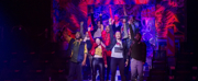 BWW Review: Redhouse Arts Centers Opens Season With RENT
