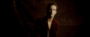 The Revivalists' David Shaw Releases Debut Self-Titled Solo Album Photo