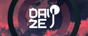 VIDEO: DAYZE Releases New Single & Video My Way Photo