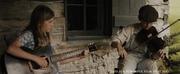 Writer & Director Dale Farmer To Hold Q&A In Cincinnati, 10/17, 10/20