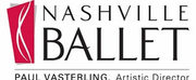 Nashville Ballet Releases Statement On Advancing Racial Equity